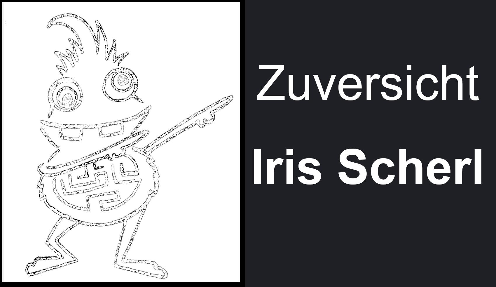 logo_zuversicht_hp2
